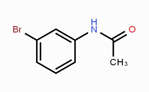 MC448967 | 621-38-5 | N-(3-Bromophenyl)acetamide