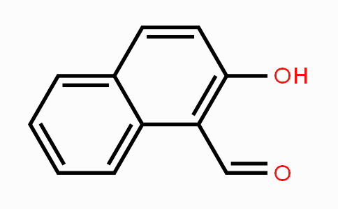 MC448994 | 708-06-5 | 2-Hydroxy-1-naphthaldehyde