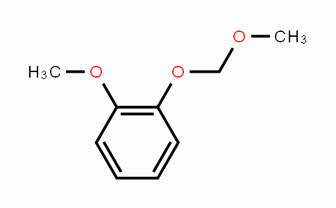 MC449000 | 73220-26-5 | 1-Methoxy-2-(methoxymethoxy)benzene