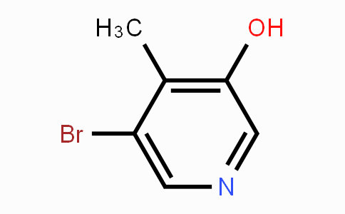 351458-21-4 | 5-Bromo-4-methyl-3-pyridinol