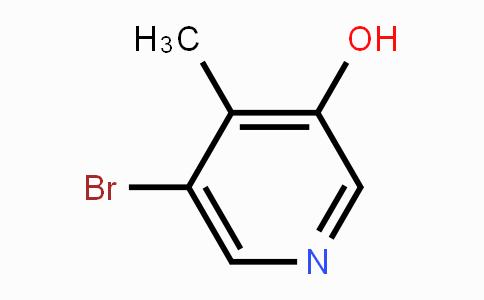 MC449035 | 351458-21-4 | 5-Bromo-4-methyl-3-pyridinol