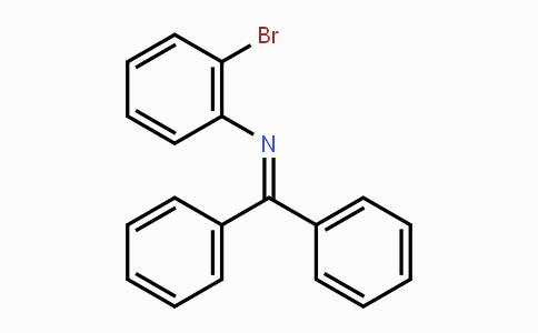 MC449062 | 251320-80-6 | Benzenamine, 2-bromo-N-(diphenylmethylene)-