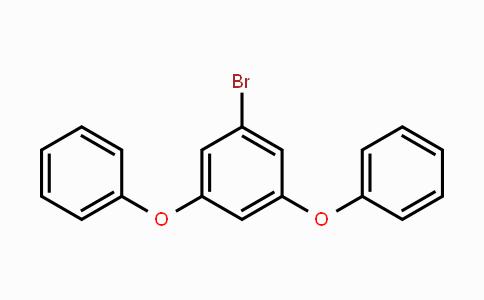 41318-73-4 | 1-Bromo-3,5-diphenoxybenzene