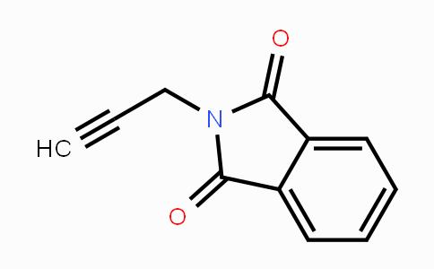 DY449429 | 7223-50-9 | 2-(Prop-2-ynyl)isoindoline-1,3-dione