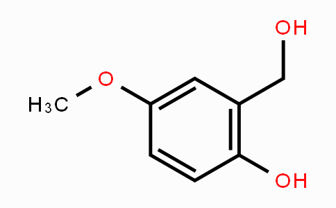 MC449718 | 41951-76-2 | 2-Hydroxymethyl-4-methoxy-phenol