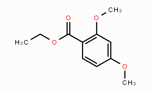 MC449751 | 81722-07-8 | 2,4-Dimethoxybenzoic acid ethyl ester
