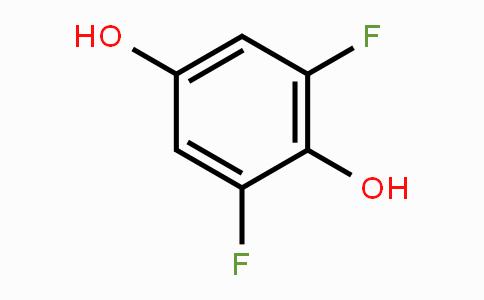 MC449893 | 84959-65-9 | 2,6-Difluorobenzene-1,4-diol