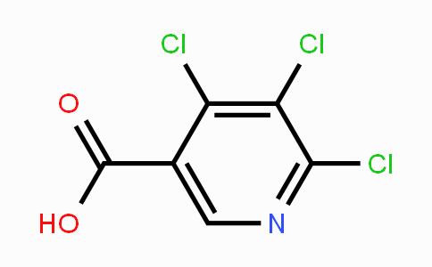 MC450069 | 847608-28-0 | 4,5,6-Trichloronicotinic acid