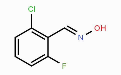 MC450115 | 443-33-4 | 2-Chloro-6-fluorobenzaldoxime