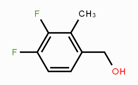 MC450156 | 847502-86-7 | 3,4-Difluoro-2-methylbenzyl alcohol