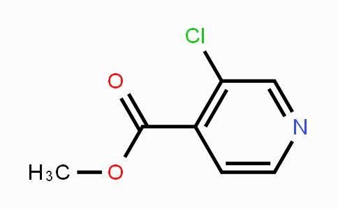 98273-79-1 | Methyl 3-chloroisonicotinate