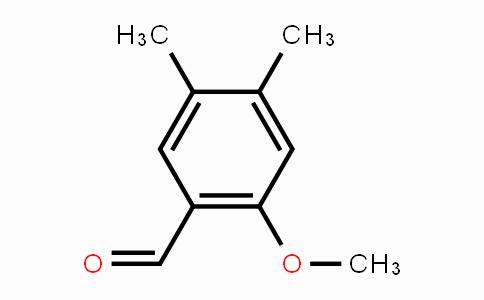 MC450517   86582-31-2   4,5-Dimethyl-2-methoxybenzaldehyde