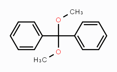 MC450557 | 2235-01-0 | Benzophenone dimethyl ketal