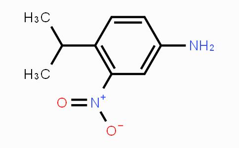 MC450589 | 92765-42-9 | 4-Isopropyl-3-nitroaniline