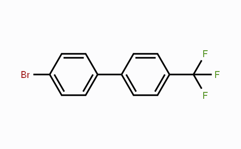 MC450669 | 69231-87-4 | 4-Bromo-4'-(trifluoromethyl)biphenyl