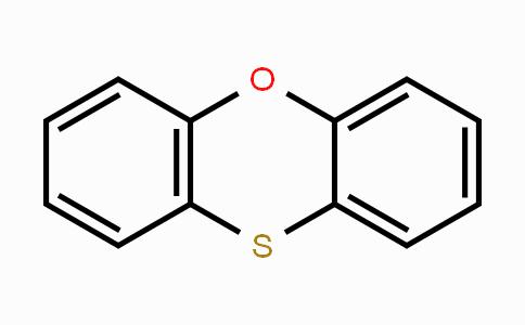 262-20-4 | Phenoxathiin
