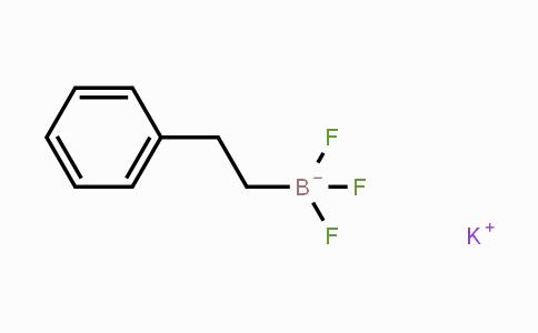MC450767 | 329976-74-1 | Potassium phenethyltrifluoroborate