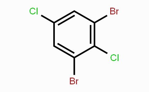 MC450780 | 81067-41-6 | 1,3-Dibromo-2,5-dichlorobenzene