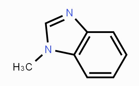 DY450782 | 1632-83-3 | 1-Methylbenzimidazole