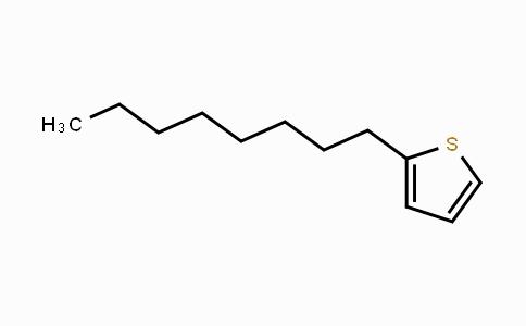 DY450793 | 880-36-4 | 2-n-Octylthiophene