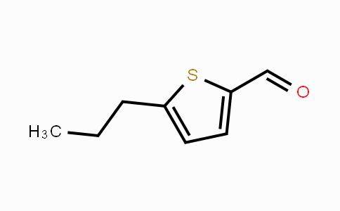 DY450796 | 35250-76-1 | 5-Propylthiophene-2-carbaldehyde
