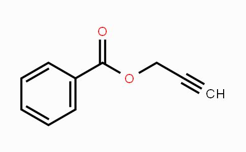 MC450966 | 6750-04-5 | Propargyl benzoate