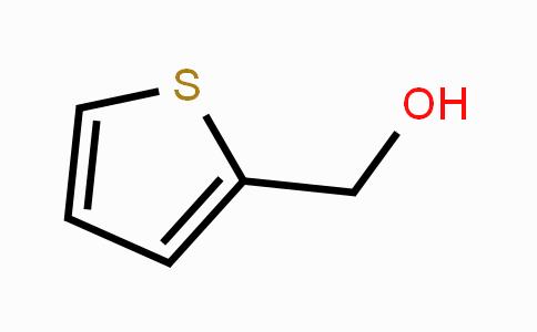 MC450997 | 636-72-6 | 2-Thiophenemethanol