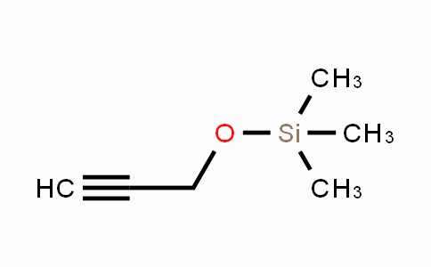 DY451032 | 5582-62-7 | 3-Trimethylsiloxy-1-propyne