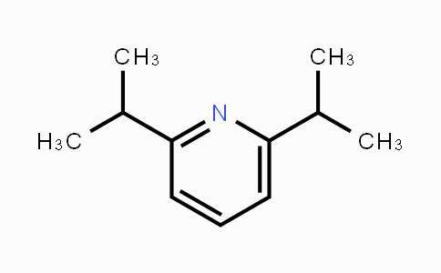 MC451089 | 6832-21-9 | 2,6-Diisopropylpyridine