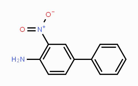 MC451125 | 4085-18-1 | 3-Nitrobiphenyl-4-amine