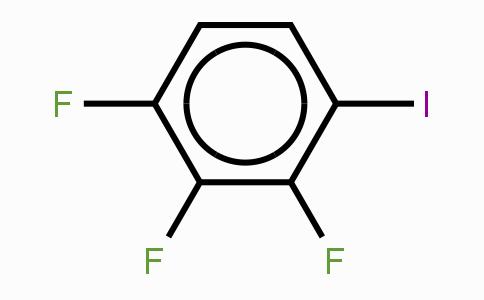 459424-72-7 | 2,3,4-Trifluoroiodobenzene