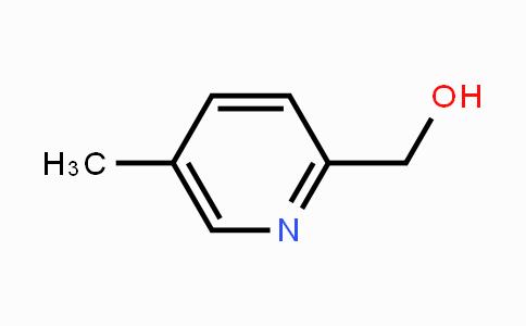 MC451233 | 22940-71-2 | (5-Methylpyridin-2-yl)methanol