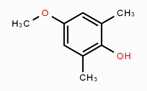 MC451282 | 2431-91-6 | 4-Methoxy-2,6-dimethylphenol