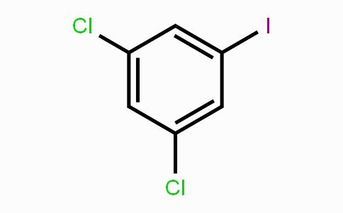 3032-81-3 | 3,5-Dichloroiodobenzene
