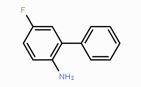 DY451519 | 1717-22-2 | 4-Fluoro-2-phenylaniline
