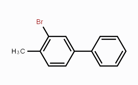 MC451564 | 855255-82-2 | 3-Bromo-4-methylbiphenyl