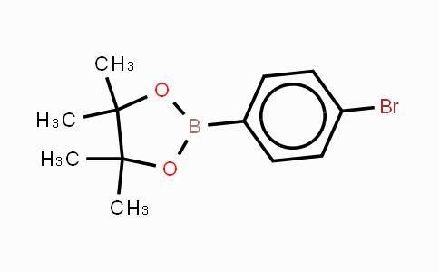MC451573   68716-49-4   4-Bromophenylboronic acid, pinacol ester