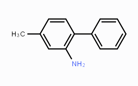 MC451577 | 54147-94-3 | 5-Methyl-2-phenylaniline