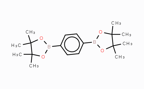 99770-93-1 | 1,4-Phenylenediboronic acid, pinacol ester