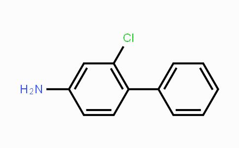 5730-85-8   2-Chloro-biphenyl-4-ylamine