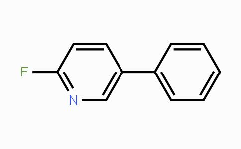 MC451740 | 928822-80-4 | 2-Fluoro-5-phenylpyridine