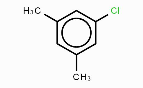 556-97-8   3,5-二甲基氯苯