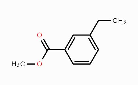 MC451813 | 50604-00-7 | Methyl 3-ethylbenzoate