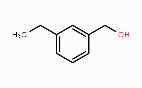 MC451815 | 82657-69-0 | (3-Ethylphenyl)methanol