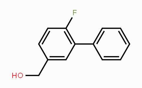 MC451817 | 89951-76-8 | (2-Fluorobiphenyl-5-yl)methanol