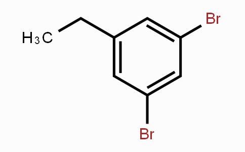 59785-43-2 | 3,5-二溴乙苯