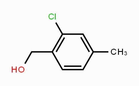 MC451873   39652-31-8   2-Chloro-4-methylbenzyl alcohol