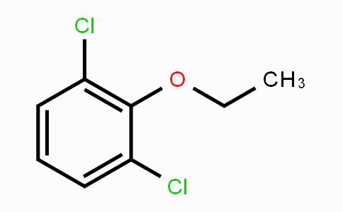 MC451940 | 35338-27-3 | 1,3-Dichloro-2-ethoxybenzene