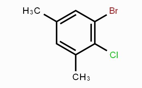 MC451951 | 933585-12-7 | 1-Bromo-2-chloro-3,5-dimethylbenzene