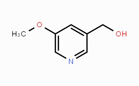 MC451971 | 937202-11-4 | (5-Methoxypyridin-3-yl)methanol